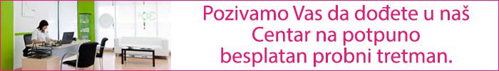 banner-novello