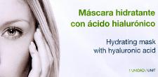 Maska za hidrataciju No+Vello