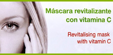 maska_za_revitalizaciju_01